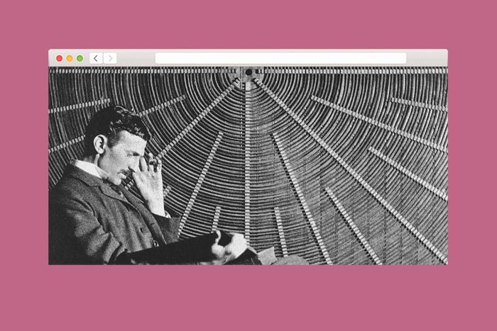 Еретики и отверженные: судьба гениальных ученых и их идей от Везалия до Теслы