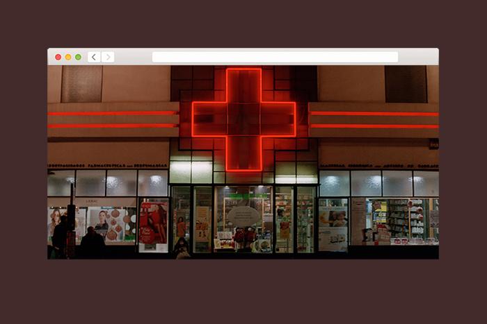 Сколько стоят медицинские услуги в разных странах мира
