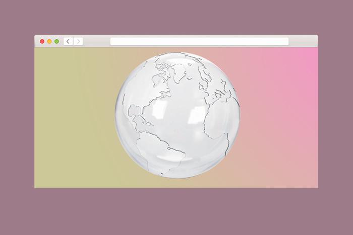 23 графика, доказывающих, что мир становится лучше