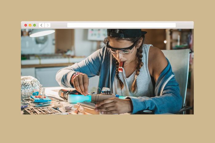 Медицина или архитектура: в какой области инженерии вы можете преуспеть