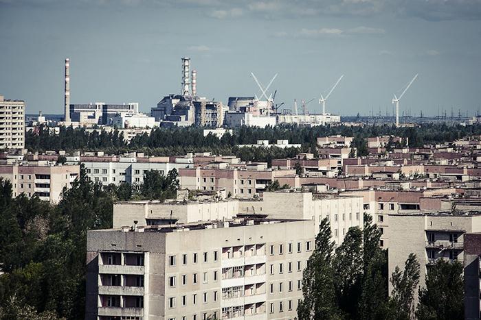 Какие выводы человечество сделало после аварии на Чернобыльской АЭС
