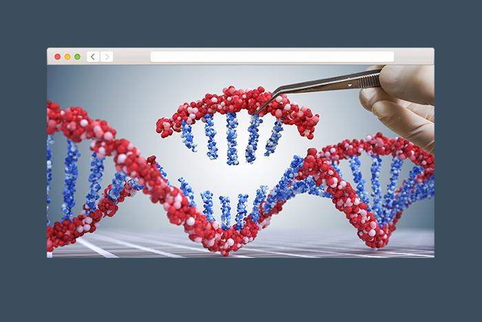 Виш-лист трансгуманиста: генетические аномалии, которые делают наш организм сильнее (не бесплатно)