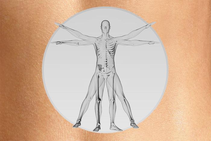 Подбери к себе ключ: 8 курсов про здоровье, биохакинг и осознанность