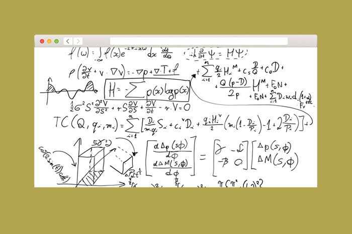 Как решит матиматически задачи реши задачу составляя выражение 2 класс