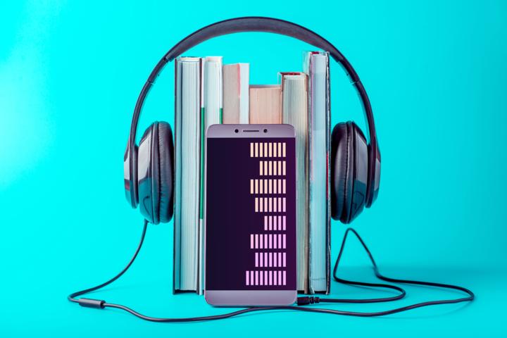 Онлайн-курсы СПбГУ можно слушать в аудиоформате