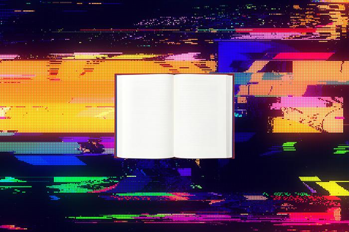 Что читать о цифровом настоящем и будущем