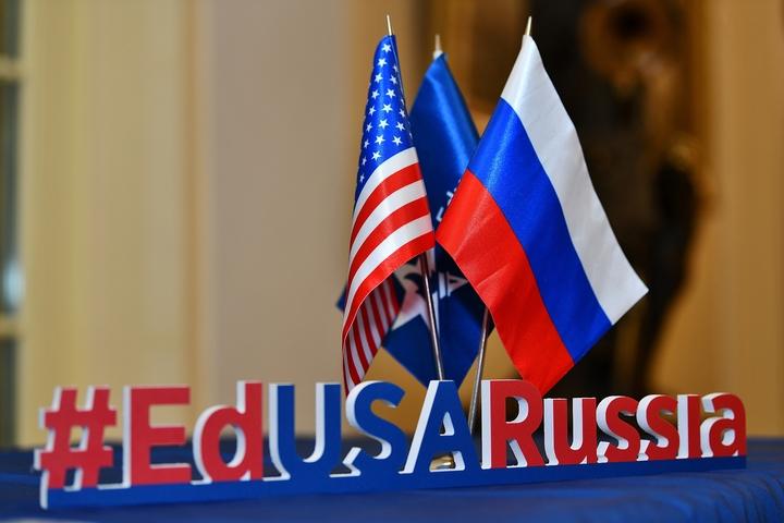 Как получить стипендию на учебу в США